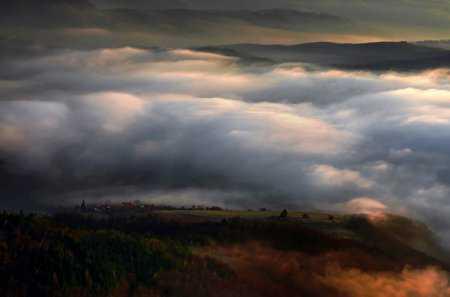Doğadan Ayrıntı Resimleri 600 x 400 HD