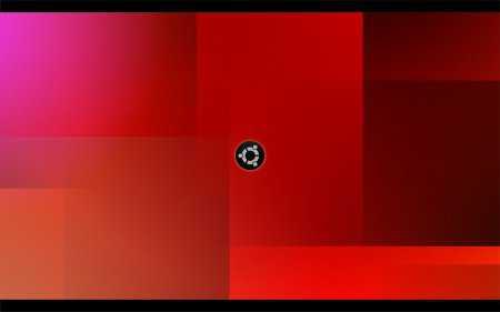 Ünlü Markaların Karışık HD Masaüstü Duvar Kağıtları