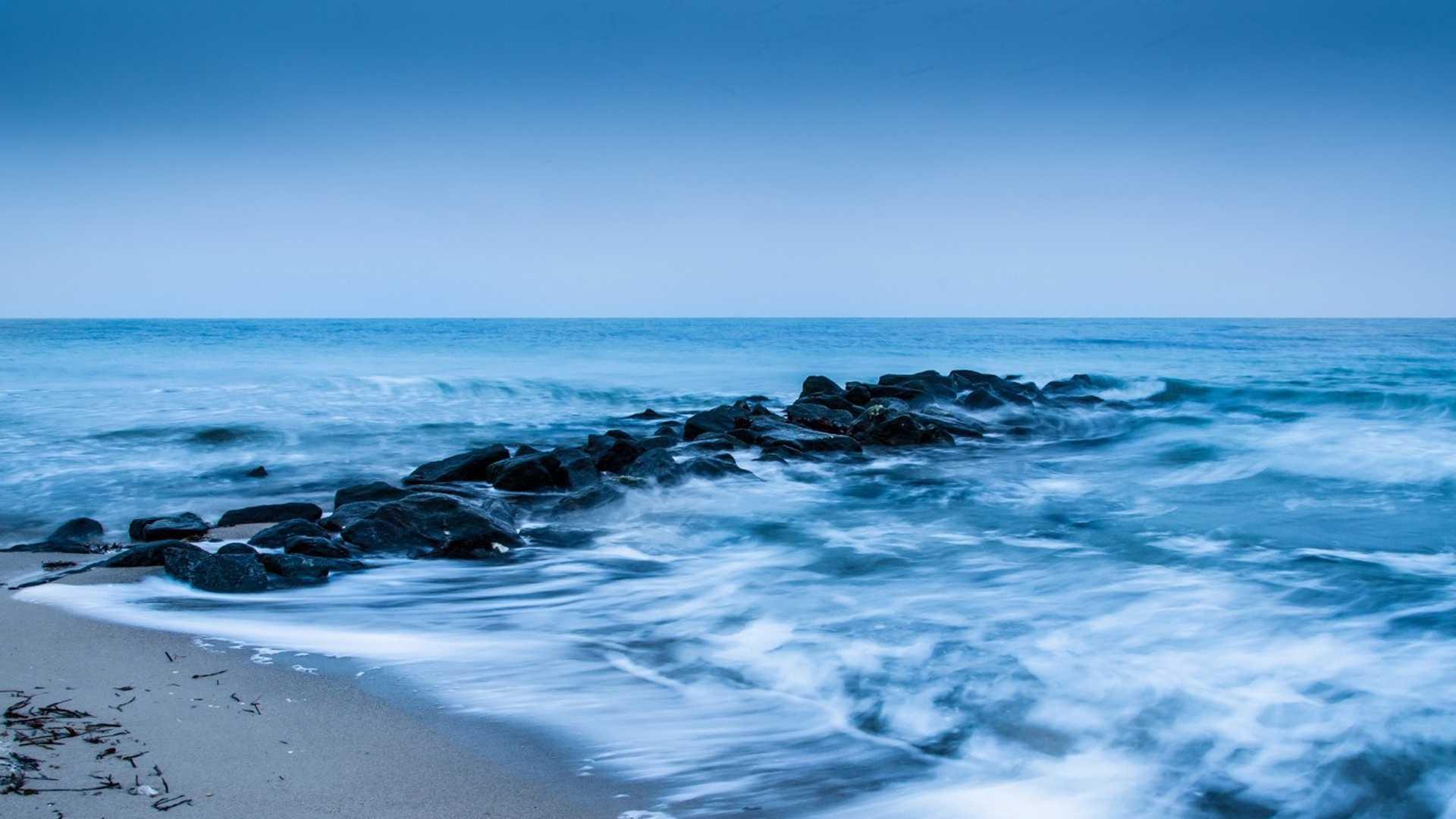 Hd Deniz Resimleri Masaüstü Duvar Kağıtları 2 Apk Oyun Ve