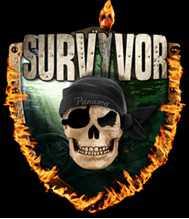 Survivor Macera Adası Oyunu
