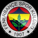 Fenerbahçe Haber (Android Fenerbahçe Haber Uygulaması)