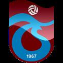 Trabzonspor Haber 1.2 (Android Trabzonspor Haber Uygulaması)