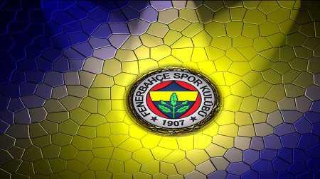 Fenerbahçe Masaüstü Duvar Kağıtları