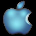 Fake iPhone 5 (Android Sahte iPhone 5 Görüntü Uygulaması)