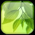 Galaxy S4 Yaprak Canlı Duvar Kağıdı 1.0.0 (Android S4 Canlı Duvar Kağıdı)