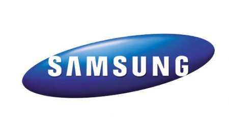 Samsung Android Cihazlar İçin Ses Yükseltme Programı + Samsung Ses Yükseltme Kodları