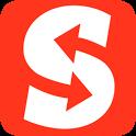 Setur 1.1 (Android Setur Uygulaması)