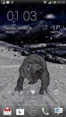 Cebinizdeki Ayı - Pocket Bear Free