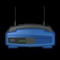 Router Passwords (Android ADSL Modem Şifre Bulucu)