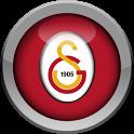 2012-2013 Şampiyonu Galatasaray HD Duvar Kağıtları
