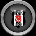 Beşiktaş HD Duvar Kağıtları