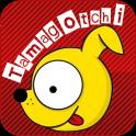 Tamagotchi pet - Sanal Evcil Hayvan Besleme