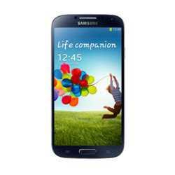 Samsung Galaxy S4 Kullanma Klavuzu (PDF) GT-I9500 - Türkçe