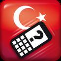 Türk Numara Bulucu (Android Numara Tespit Etme Uygulaması)