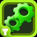One Touch Optimize (Androidinizi Tek Tuşla Optimize Etme Uygulaması)