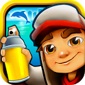 Subway Surfers Miami Apk İndir