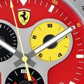 Ferrari Watch Live Wallpaper - Android Ferrari Canlı Duvar Kağıdı