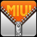 MiLocker - Android Ekran Kilidi