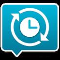 Android Hazır Mesaj Yedekleme - SMS Backup & Restore