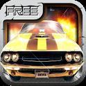 3D Death Racing (Android 3D Araba Yarış Oyunu)
