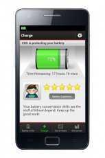 Battery Saver  Free (Android Batarya Şarj Süresi Uzatma)