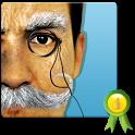 Make me Old (Android Yaşlandırma Uygulaması)
