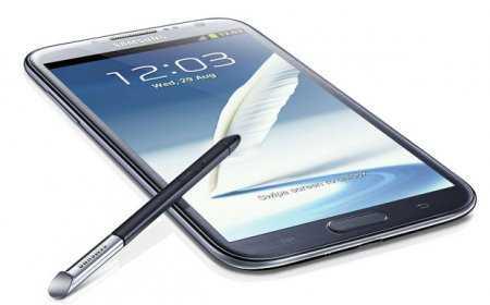 Samsung Galaxy Note II Türkçe Kullanma Klavuzu (PDF) GT-N7100
