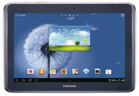 Samsung Galaxy Note 10.1 Türkçe Kullanma Klavuzu (PDF) GT-N8005