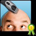 Make Me Bald (Android İle Saç Traşı)