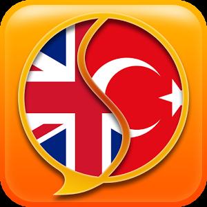 İngilizce-Türkçe Sözlük Free (Android)