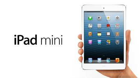 iPad ve iPad Mini Kullanma Klavuzu (iOS 6 Yazılımı için) - Türkçe