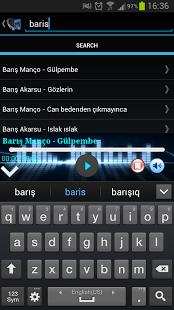Müzik Indir ücretsiz (Android Müzik indirme programı)