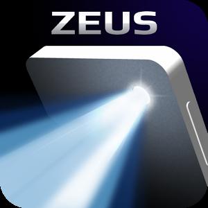 Zeus El Feneri Android Apk indir