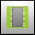 FMR Memory Cleaner (Android Hızlandırma Uygulaması)