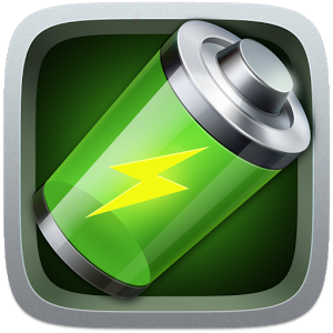 GO Battery Saver & Power Widget (Android Batarya Ömrü Uzatıcı)