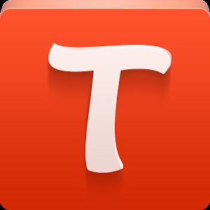 Tango Android indir (Android Ücretsiz Görüşme ve Mesajlaşma Uygulaması)