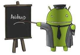 Android Telefonlar Nasıl Hızlandırılır ?