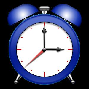 Alarm Clock Xtreme Free (Android Alarmlı Saat Uygulaması)