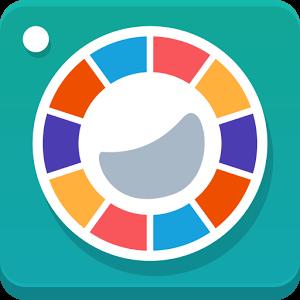 Fixie GIF Camera (Android Hareketli Resim Yapma Uygulaması)