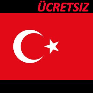 Türkçe İngilizce Çeviri (Android Tr-İng Metin Çeviri Uygulaması)