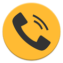 Spoof Caller (Android Telefon Şaka Uygulaması)