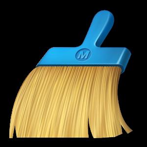 Clean Master (Android Önbellek Temizleme Uygulaması)