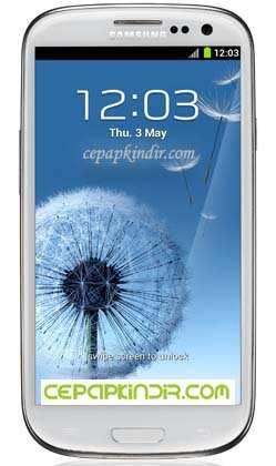 Samsung Galaxy S3 Kullanımı Hakkında Pratik Bilgiler