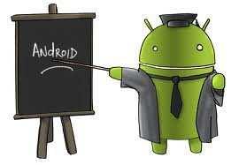 Samsung Telefon Özelliklerini Görmek İçin Kısayol