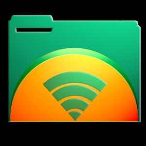 Kablosuz Dosya Transferi (Telefon ve Tablette)