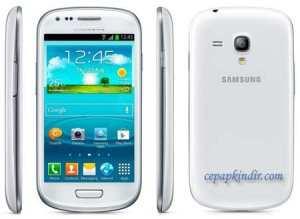 Android Akıllı Telefonlarda Olması Gereken TÜRKÇE Uygulamalar