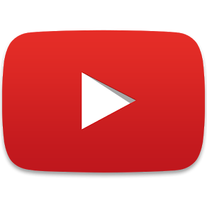 YouTube Android Uygulaması