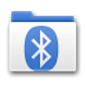 Bluetooth File Transfer Android