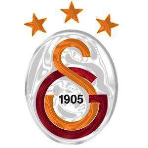3D Galatasaray Canlı Duvar Kağıtları