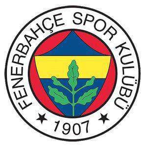 3D Fenerbahçe Canlı Duvar Kağıdı